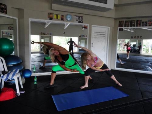 yoga08 1