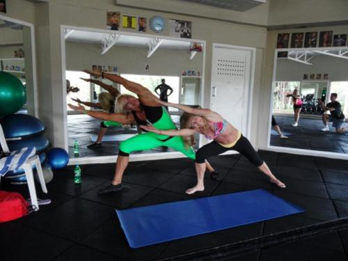 yoga09 1